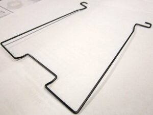 Custom Wire Forming